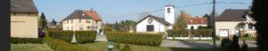 Loupershouse Ellviller