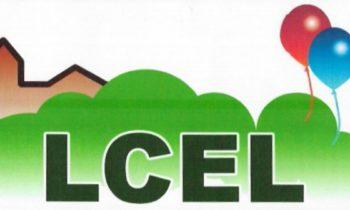 LCEL : Fête de l'été et des enfants