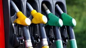 Arrêté Préfectoral réglementant temporairement la vente au détail et le transport de carburant