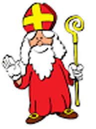 LCEL : Fête de la Saint Nicolas