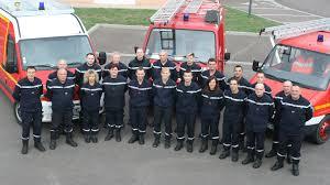 Devenir sapeur-pompier volontaire ou jeune sapeur-pompier
